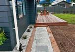 Location vacances Manapouri - Woolsey Retreat-2