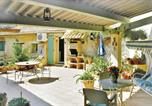 Location vacances Visan - Holiday home Rue Rechaussil-1