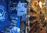Location vacances Monterosso al Mare - A cà da Alba Rooms-3