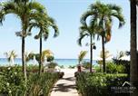 Location vacances Flic en Flac - Cap Ouest Seaview by Dream Escapes-1