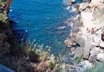 Location vacances Terrasini - Cottage Sul Mare-4