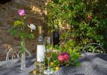 Location vacances Montaione - Residence La Casetta-3