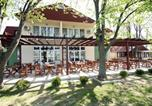 Location vacances Ilok - Country House Gložan-1