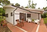 Location vacances Orbetello - Villa Giannellina-2