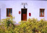 Hôtel Campertogno - Residence del Sole-1