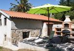Location vacances Tábua - Casa Agave-1