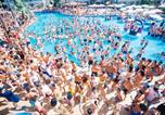 Location vacances Magaluf - Mallorca Rocks Hotel - Adults Only-1