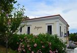 Location vacances Scalea - Borgo 800-1