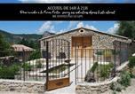 Location vacances Condorcet - Ferme Fortia-3