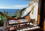 Location vacances Sesimbra - Akisol Sesimbra Beach Iv-2