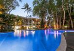 Hôtel Port Douglas - Imagine Drift Palm Cove-1