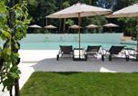Location vacances Bardolino - Rambaldi Apartments Edificio 1-3