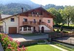 Location vacances Pedavena - Casa Gabriella-2