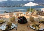 Location vacances Acapulco - Bnb Pier d Luna-4