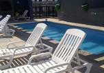 Location vacances Maceió - Apartamento na Orla da praia da Pajuçara-2