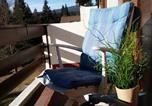 Location vacances  Province de Vicence - Relax sull'Altopiano di Asiago-2