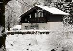 Location vacances Lienz - Rosis Cottage-3