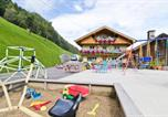 Location vacances Schlitters - Apartment in Schlitters with One-Bedroom 1-2