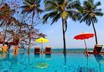 Location vacances Ko Chang - Villa at Serenity-3