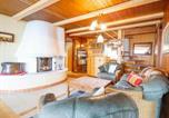Location vacances Reit im Winkl - Ferienhaus mit Parkplatz für 8 Personen-1