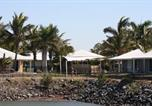 Villages vacances Blacks Beach - Illawong Beach Resort-3
