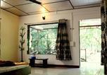 Hôtel Somnath - The Wilds Villa Gir Resort with Swimming Pool-4