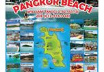 Location vacances Lumut - Pangkor Lot 10 Studio-2