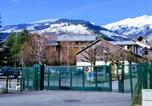 Location vacances Bourg-Saint-Maurice - Studio proche funiculaire-2