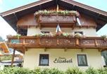 Location vacances Tux - Haus Elisabeth-2