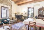 Location vacances Rossano - Casale Malena-3