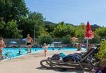 Camping Ardèche - Camping La Garenne-1