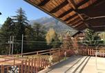 Location vacances Malesco - Mansarda Vigezzina-3