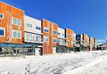 Location vacances Winter Park - New Downtown Condo #Tn-3 Condo-1