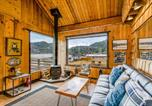 Location vacances Forks - Lake Sutherland-4