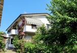 Location vacances Massa - Locazione turistica Casa Giuliano (Mas144)-3
