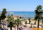 Location vacances Larnaca - Chill at Faros-3