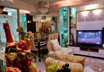 Location vacances Davao City - Camella Northpoint Condominium-1