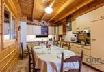 Location vacances Crans-Montana - Nid d'Amour-3