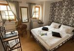 Hôtel Weisenheim am Berg - Landhotel Kallstadt-1