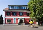 Hôtel Feldbach - Gsölserhof-1