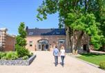 Hôtel Vitry-en-Artois - Le Domaine Des Calines-3