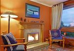 Location vacances Scarborough - Villasa - Scarborough-4