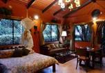 Location vacances  Kenya - Lake View Studios-1