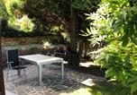Location vacances Wolfhagen - Apartment am Hirtenweg (003) - [#110991]-3