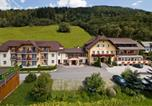 Hôtel Krems in Kärnten - Landhotel Stofflerwirt