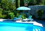 Location vacances Chaveignes - Les Coindries-1