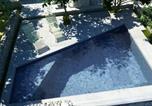 Location vacances Sutivan - Villa Yannie-3