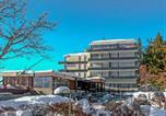 Location vacances Crans-Montana - Appartement Jeanne d'Arc-3