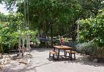 Location vacances San Juan del Sur - Mi Casa Soñada (Studio)-3