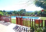 Location vacances Mondim de Basto - Villa Travessa do Tornadouro-1